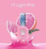 MOYRA STAMPING SP19 Light Pink_