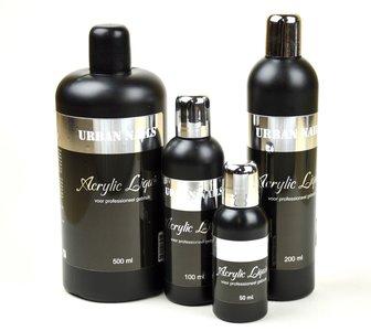 Acryl liquid 200ml