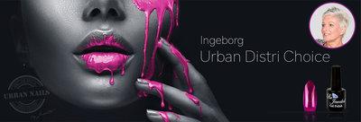 Distri Choise IngeBorg