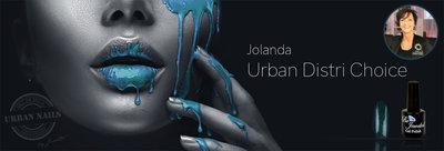 Distri Choise Jolanda